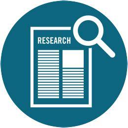 Dissertation Report On Marketing; Creative writing sites
